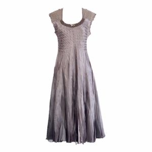NWOT KOMAROV Cocktail Dress